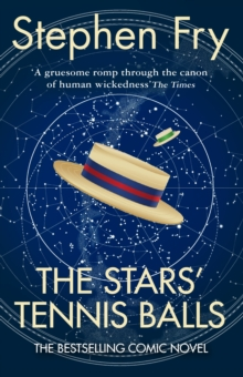 The Stars' Tennis Balls, Paperback Book