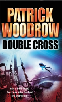 Double Cross, Paperback / softback Book