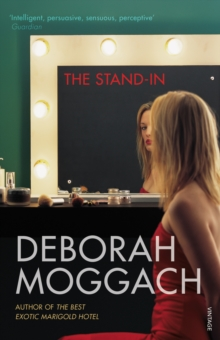 The Stand-in, Paperback Book