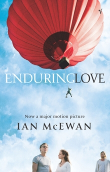 Enduring Love, Paperback / softback Book