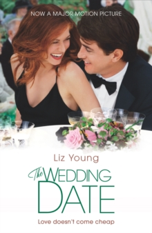 The Wedding Date, Paperback Book