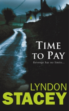 Time to Pay, Paperback / softback Book