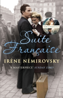 Suite Francaise, Paperback / softback Book