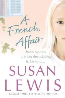 A French Affair, Paperback Book
