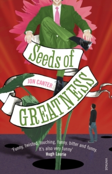 Seeds of Greatness, Paperback Book