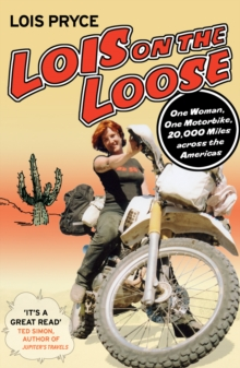 Lois on the Loose, Paperback Book