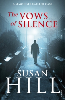 The Vows of Silence, Paperback Book