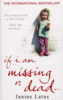 If I am Missing or Dead, Paperback Book
