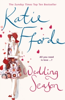 Wedding Season, Paperback Book