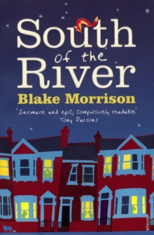 South of the River, Paperback Book
