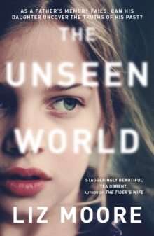 The Unseen World, Paperback Book