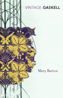 Mary Barton, Paperback / softback Book