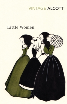 Little Women and Good Wives, Paperback / softback Book