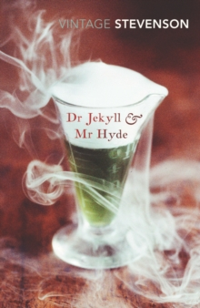 Dr Jekyll and Mr Hyde and Other Stories, Paperback / softback Book