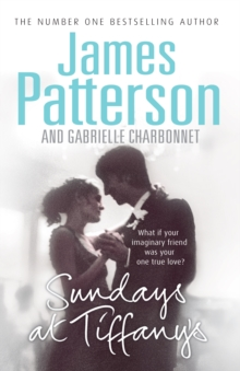 Sundays at Tiffany's, Paperback / softback Book