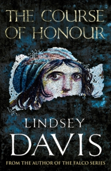 The Course Of Honour, Paperback / softback Book