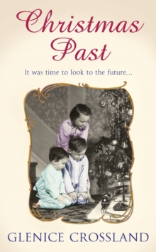 Christmas Past, Paperback Book
