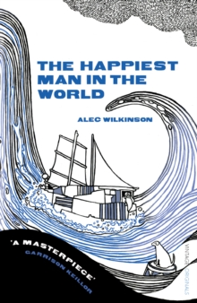 The Happiest Man in the World, Paperback Book