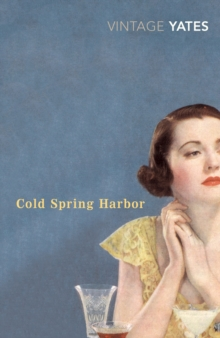 Cold Spring Harbor, Paperback Book