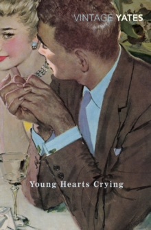 Young Hearts Crying, Paperback Book