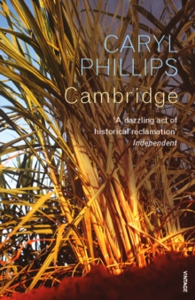 Cambridge, Paperback / softback Book
