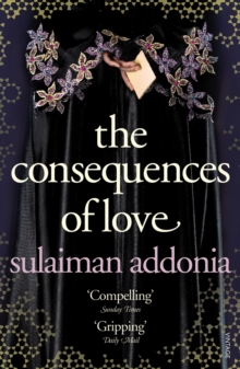 The Consequences of Love, Paperback / softback Book