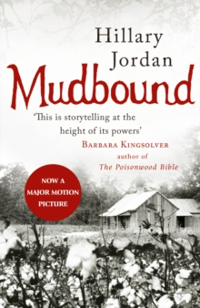Mudbound, Paperback Book