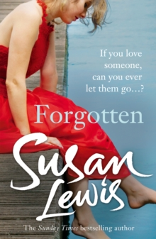 Forgotten, Paperback / softback Book