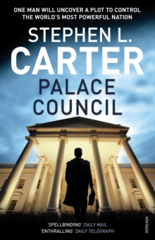 Palace Council, Paperback / softback Book