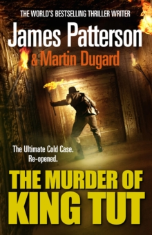 The Murder of King Tut, Paperback / softback Book