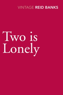 Two Is Lonely, Paperback / softback Book