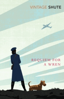 Requiem for a Wren, Paperback Book