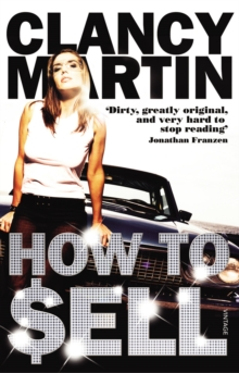 How To Sell, Paperback Book