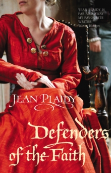 Defenders of the Faith, Paperback Book