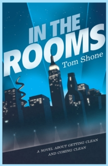 In the Rooms, Paperback / softback Book