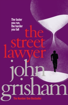The Street Lawyer, Paperback Book