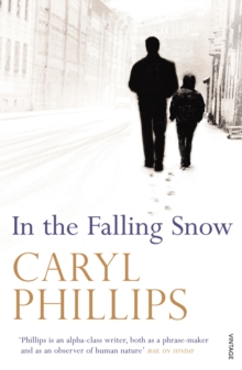 In the Falling Snow, Paperback Book