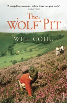 The Wolf Pit, Paperback / softback Book