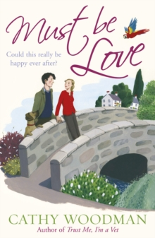 Must Be Love : (Talyton St George), Paperback / softback Book