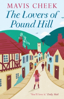 The Lovers of Pound Hill, Paperback / softback Book