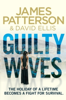 Guilty Wives, Paperback / softback Book