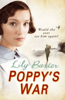 Poppy's War, Hardback Book