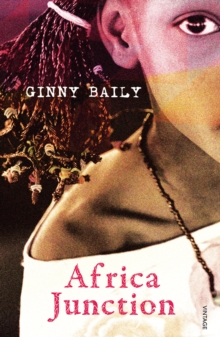Africa Junction, Paperback Book