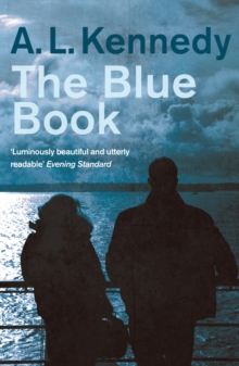 The Blue Book, Paperback Book