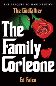 The Family Corleone, Paperback / softback Book
