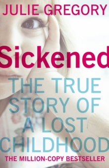 Sickened, Paperback Book