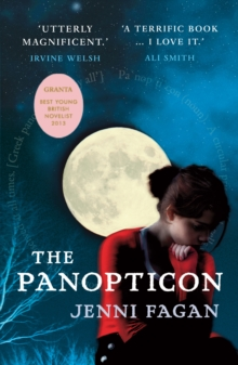 The Panopticon, Paperback Book
