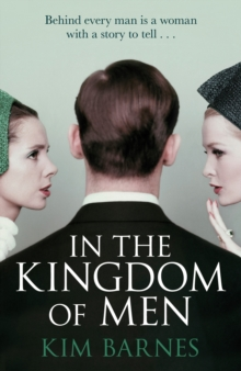 In the Kingdom of Men, Paperback Book