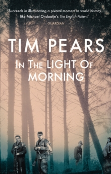 In the Light of Morning, Paperback Book