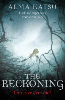 The Reckoning : (Book 2 of The Immortal Trilogy), Paperback Book